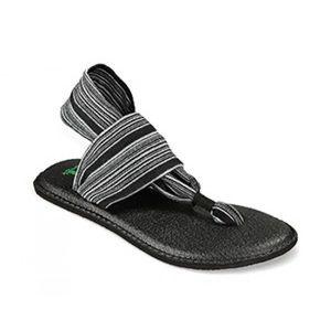 Sanuk Shoes - Sanuk yoga sling 2 sandals